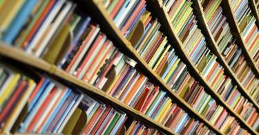 Bibliotheek » belangrijke rol als Huis van Mediawijsheid