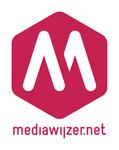 Mediawijzer.net, het expertisecentrum op het gebied van mediawijsheid