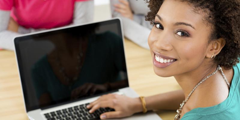 MOOC staat voor Massive Open Online Course; een gratis online cursus waarvoor iedereen zich mag inschrijven. Is MOOC de sleutel tot succes?