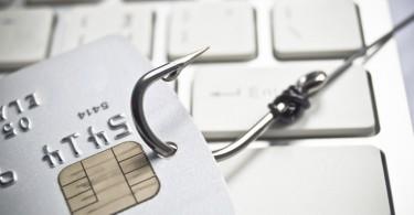 Uitleg over phishing » wat kun je er tegen doen?