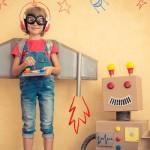 Welke digitale technologiën mogen we verwachten in de toekomst?
