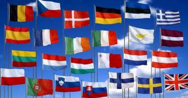 Mediawijsheid in andere landen - © Olga Lednichenko (CC0 via flickr.com)