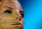 Kunstmatige intelligentie is de intelligentie waarmee machines, software en apparaten zelfstandig problemen oplossen. Zij imiteren hierbij het denkvermogen van een mens.