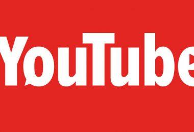 Wat zijn de gevaren van YouTuben? En de kansen? Hoe begeleidt je kinderen hierbij? En welke vragen stel je ze? Kortom, wat moet je als opvoeder weten over YouTube?
